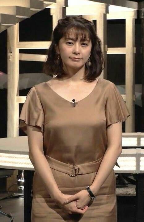 杉浦友紀 コラ