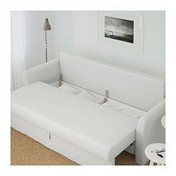 Ikea Divano Letto Due Posti.Mobili E Accessori Per L Arredamento Della Casa Nel 2020 Divano