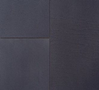 30 bluestone honed tile ideas