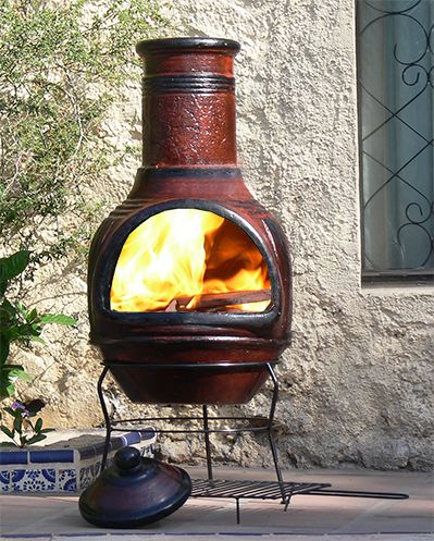 Braseros Mexicains JUMBO TRADITIONAL   Amadera   Brasero Mexicain    Pinterest   Barbecues, Pizzas And Traditional