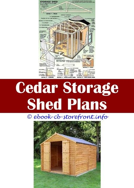 8 Astounding Ideas 10 X 20 Storage Shed Plans Free Engineered Shed Plans Simple Diy Shed Plans Shed Plans 8 X 20 Modern Shed Floor Plans