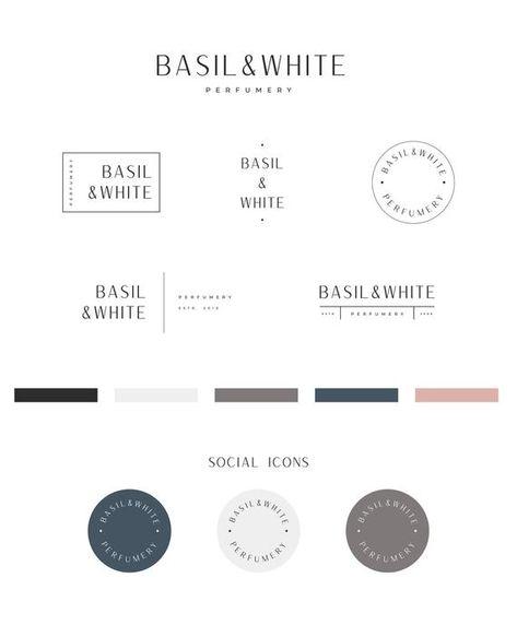 stitch on the preprinted line Arrow-Fletch Yabane - white cotton sashiko
