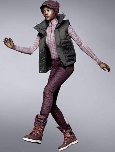 35+ Trendy Sport Women Fashion Stella Mccartney