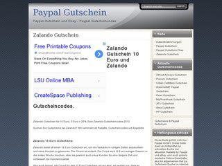Zalando Gutschein 10 Euro 5 Euro And 20 Sale Zalando Gutscheincodes 2013 Web Design Services Coded Message Seo Services