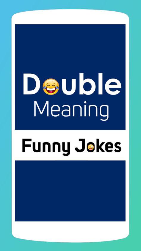 List Of Urdu Jokes Dirty Pictures And Urdu Jokes Dirty Ideas
