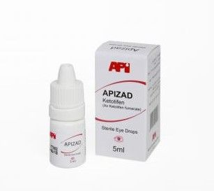 دليل القطرات Apizad قطرة أبيزاد Personal Care Toothpaste