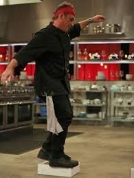 Image Result For Cutthroat Kitchen Sabotages The Cooking