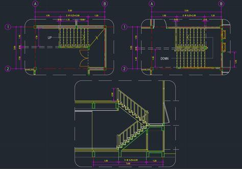 Download Desain Rumah Minimalis Dwg  shakti ghimire shaktighimire55 on pinterest