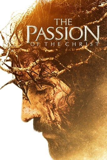 Ver The Passion Of The Christ Pelicula Completa En Espanol Christ Movie Christian Movies Christ