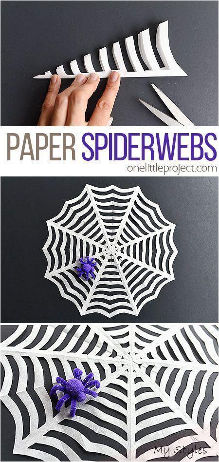 Pin Von Meike Auf Basteln Mit Kindern In 2020 Halloween Handwerk Halloween Selber Machen Kunstprojekte Fur Kleinkinder