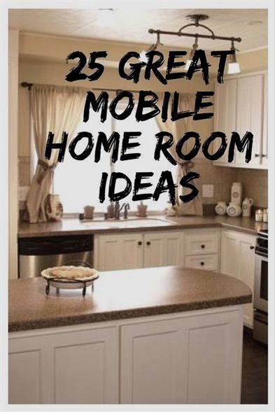 Home Improvement Full Series Lowe Amp 39 S Home Improvement 2x4x8 Lumber Prices H In 2020 Remodeling Mobile Homes Mobile Home Living Manufactured Home Remodel