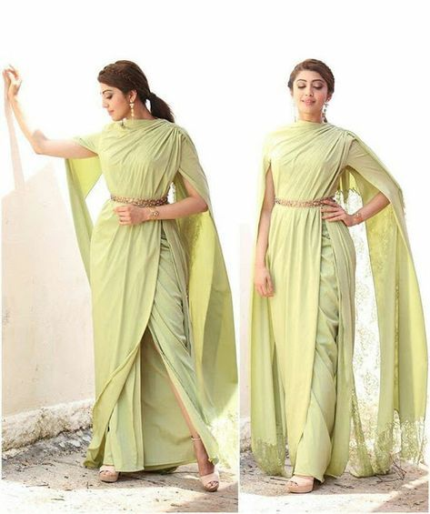 Buy Latest Trends Ruffle Custom Made Designer Traditional Party Saree in USA and Canada by Trendylehenga Couture Buy Online Designer Collection, :Call/ WhatsApp us 77164 .
