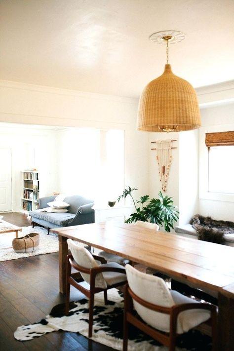 earthy home decor – dferdog.co