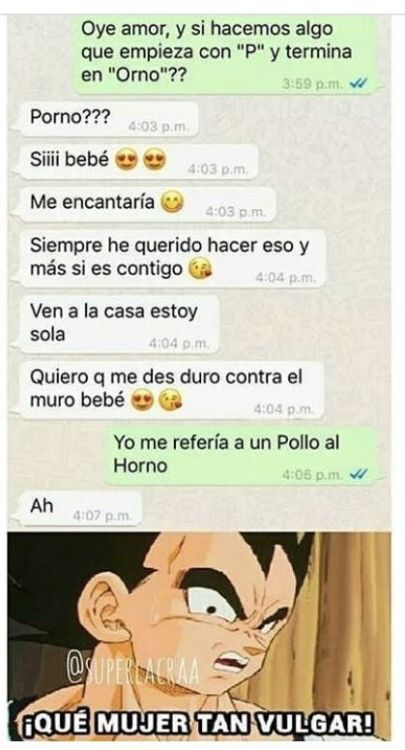 Frases Con Imagenes De Risa Http Enviarpostales Es Frases Con Imagenes De Risa 249 Chistes Memes Risas Inappropriate Memes Memes Funny Faces Memes