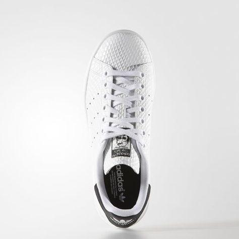 adidas superstar blancas ripley