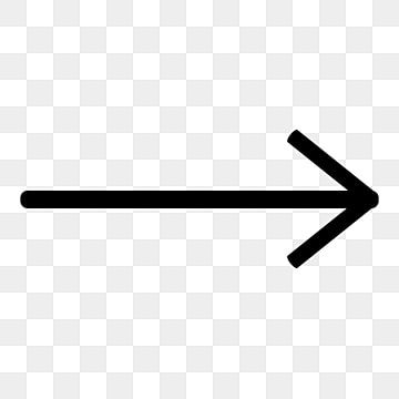 Black Straight Arrow Clip Art Arrow Clipart Arrow Clip Art Png Transparent Clipart Image And Psd File For Free Download In 2021 Clip Art Arrow Clipart Free Clip Art