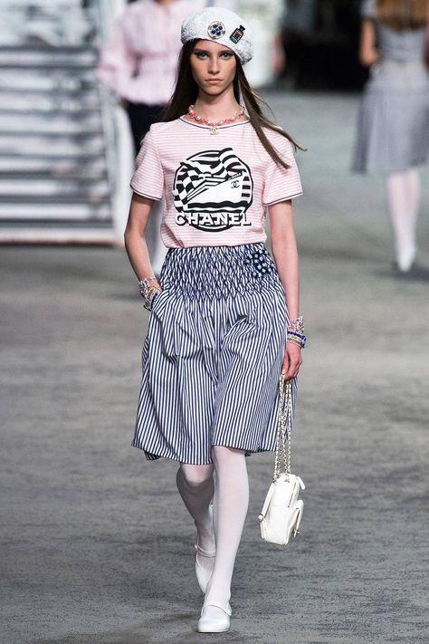 Drop Shipping Women S Fashion