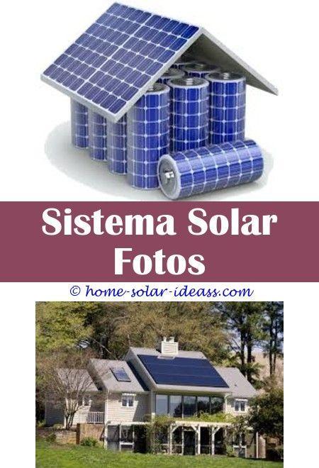 Solar Punk Lights Home Depot Solar Flood Lights Solar Panels How To Install Home Solar System 85279 Solar House Plans Solar Architecture Solar Energy Design