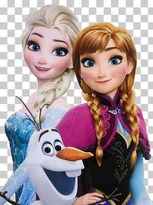 Image Result For Frozen Clipart Disney Frozen Elsa Art Frozen Elsa And Anna Disney Princess Drawings