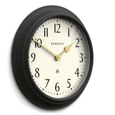 Clocks Image By Rumrunner Home Large Wall Clock Decor Clock Wall Decor Wall Clock