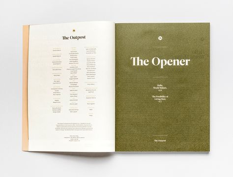 Swtr on Behance Editorial Pinterest Thesis and Behance - proposal cover page design