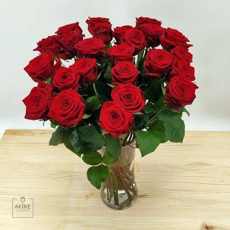 Envía Ramos De Flores A Domicilio Akire Flowers Ramo De Hortensias Ramo De Rosas Ramos De Flores