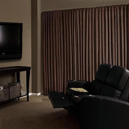 11 Best Sound Proof Curtains Ideas Sound Proof Curtains Curtains Sound Proofing