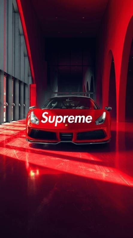 Pin By Shannon Mar Ee On Supreme Supreme Wallpaper Supreme Iphone Wallpaper Hypebeast Wallpaper