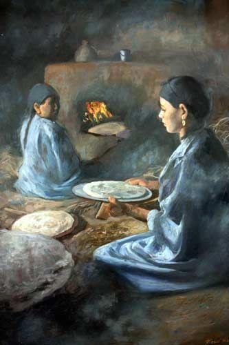 Five Tourism مصر أيام زمان وفن الصورة Egyptian Oriental Art Egypt Art Art Painting
