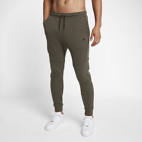 promo code buying new where to buy Pantalon de jogging Nike Sportswear Tech Fleece pour Homme ...