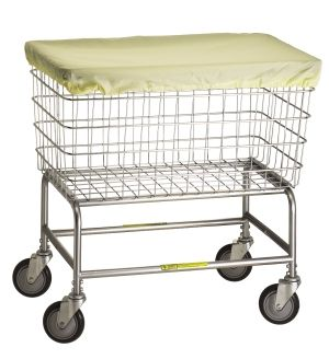 Commercial Laundry Carts Canvas Laundry Carts Plastic Laundry