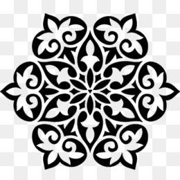 أنماط هندسية إسلامية الإسلام الفن الإسلامي صورة بابوا نيو غينيا Geometric Pattern Art Islamic Art Pattern Ornament Drawing