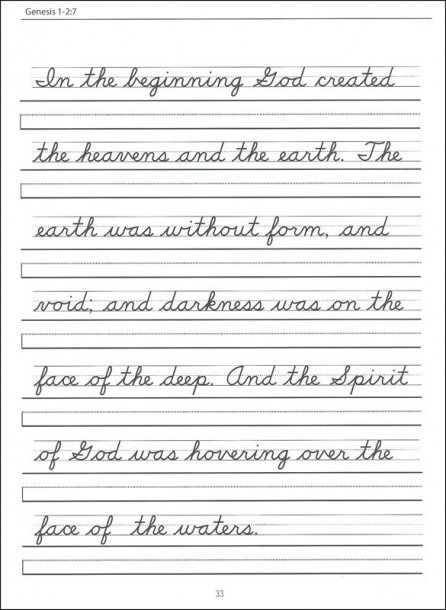 Cursive Handwriting Worksheets For 5th Grade In 2020 Cursive Handwriting Worksheets Cursive Practice Cursive Writing Worksheets