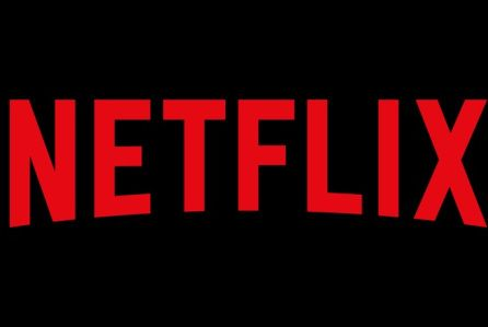 Netflix Boards Christmas Rom Com Let It Snow From The Fault In Our Stars Scribe Planet Of The Apes Producer Netflix Netflix Codes Popular Netflix Shows