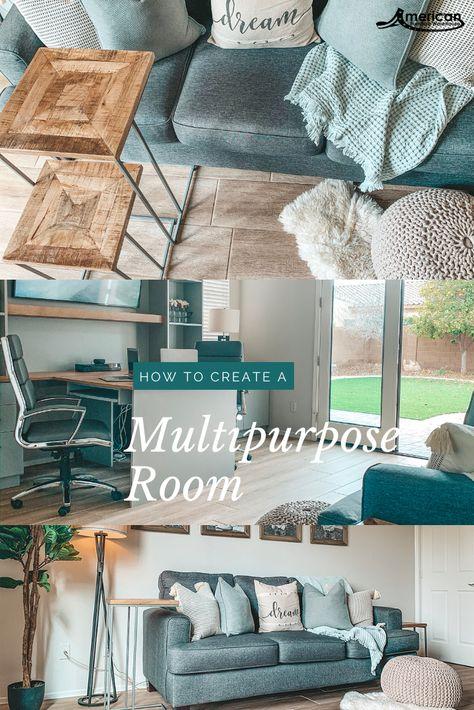 200 Teal And Tan Livingroom Ideas In 2020 Living Room Decor Home Decor House Interior #teal #and #tan #living #room
