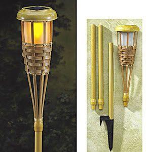 Kerajinan Tangan Dari Bambu Bambu Kerajinan Tangan