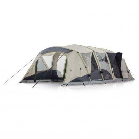 Zempire Camping Aero TXL Poly Cotton Pro opblaasbare tent