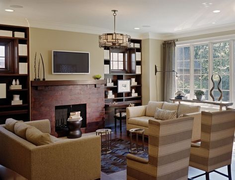 List of Pinterest sablon beige marron living rooms pictures ...