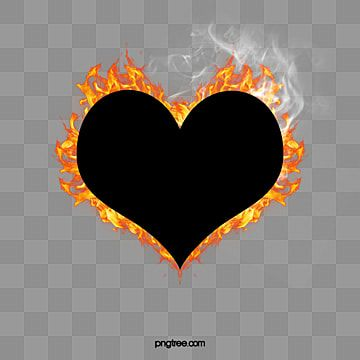 Burning Heart Heart Outline Heart Clipart Black Heart Burning Heart Png Transparent Clipart Image And Psd File For Free Download Heart Outline Heart Outline Png Heart Hands Drawing