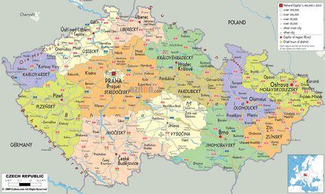 The Map Of Ukraine As People From Zakarpatye Western Area See It