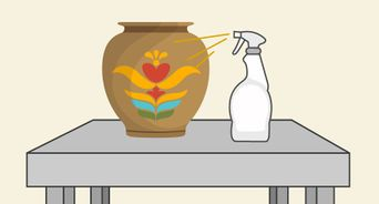 Recycle Ceramic Clay Using The Bucket Method Ceramic Clay Diy Silicone Molds Pottery Lessons