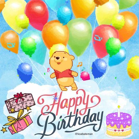 Alles  ,alles liebe zum Geburtstag liebe Marion! !!!