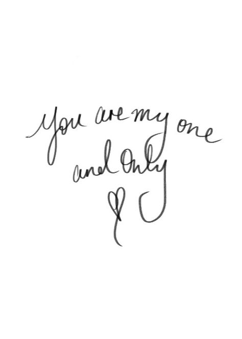 ((( <3 ))) you are the one I love you I want to be with you I'm in love with you TMV V^V<3 V^V...