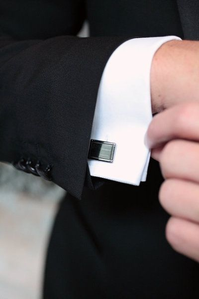 Trendy Women Men/'s Clothing Cufflinks Tie Ornament Cufflinks Cuff Links