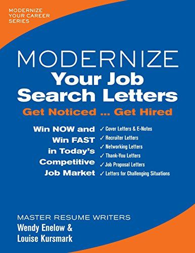 It Is Always Helpful For Careerpros And Jobsearch Candidates To