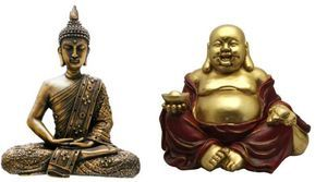 38 Ideas De Feng Feng Shui Consejos Feng Shui Feng Shui Decoracion