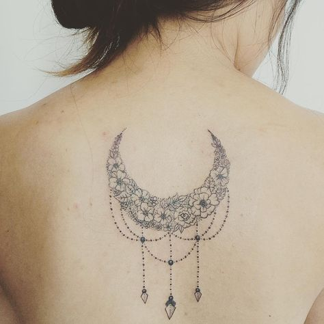 43 Bangin' (and Beautiful) Tattoos