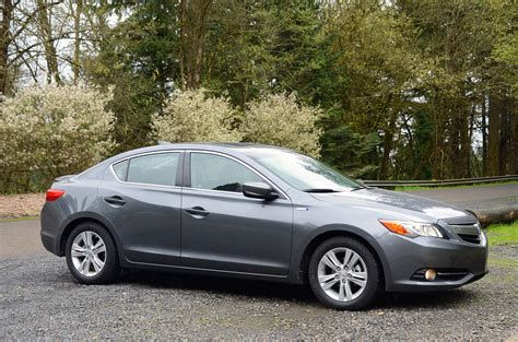 2013 Acura Ilx Hybrid Owners Manual Acura Ilx Owners Manuals Acura