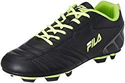 Football Shoes/ Studs under 3000 Rupees