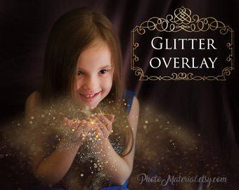 Items Similar To Digital Overlays Baby Children Quotes Set Of 4 Png Clipart Files On Etsy Photoshop Overlays Glitter Overlays Glitter Photography